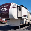 RV for Sale: 2017 CEDAR CREEK 36CK2