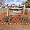 Mobile Home Park for Directory: Timberland  -  Directory, Choctaw, OK