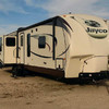 RV for Sale: 2015 Eagle 338RETS
