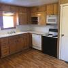 Mobile Home for Sale: Mobile Home - Wasilla, AK, Wasilla, AK