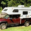 RV for Sale: 1996 LEGEND