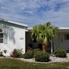 Mobile Home for Sale: 2000 Chan