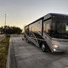 RV for Sale: 2011 JOURNEY 39N