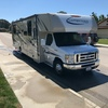 RV for Sale: 2016 LEPRECHAUN 319DS