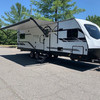 RV for Sale: 2020 KODIAK ULTIMATE 2921FKDS