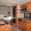 RV for Sale: 2008 Supernova 6400