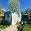 Mobile Home for Sale: Mobile (w/o Land), Rambler/Ranch - Taylorsville, UT, Taylorsville, UT