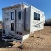 RV for Sale: 2013 ARCTIC FOX 811