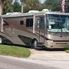 RV for Sale: 2003 MOUNTAIN AIRE 4097