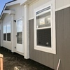 Mobile Home for Sale: Excellent condition 2020 Palm Harbor 30 X48 3/2, San Antonio, TX