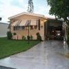 Mobile Home for Sale: Mobile/Manufactured - Hobe Sound, FL, Hobe Sound, FL