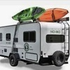 RV for Sale: 2020 No Boundaries