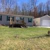 Mobile Home for Sale: Manufactured Home, Ranch or 1 Level - Cherryhll Twp/Clymer, PA, Clymer, PA
