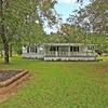 Mobile Home for Sale: Mfg/Mobile Home, Vinyl Skirting - Moncks Corner, SC, Moncks Corner, SC