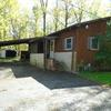 Mobile Home for Sale: Mobile With Lot, Residential - Bear Creek, PA, Bear Creek Village, PA