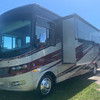 RV for Sale: 2014 GEORGETOWN 352BH