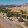 RV Park for Sale: Sweetwater River Ranch, Cotopaxi, CO