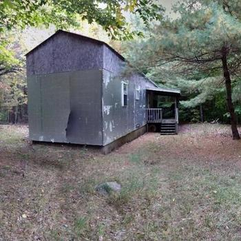 Mobile Home Lots For Sale Near Canton Ny