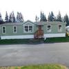 Mobile Home for Sale: Country Charmer in quiet Forest View 55+Park, Mccleary, WA