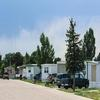Mobile Home Park for Sale: Nebraska MH Portfolio, Scottsbluff, NE