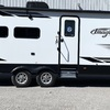 RV for Sale: 2019 IMAGINE 2850MK