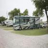 RV Park for Sale:   89 sites/12 CAP/Bankable, Bankable, KS