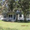 Mobile Home for Sale: Mobile Home, Ranch - CLERMONT, FL, Clermont, FL