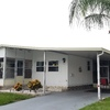 Mobile Home for Sale: Large, Turn Key 2 Bed/2 Bath Home, Clearwater, FL