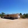 Mobile Home for Sale: Manufactured Single Family Residence, Manufactured - St. David, AZ, Saint David, AZ