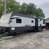 RV for Sale: 2020 HIDEOUT 32RDDS