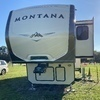 RV for Sale: 2018 MONTANA 3791RD