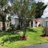 Mobile Home for Sale: 1 Bed/1 Bath With New Windows, Resealed Roof, Lakeland, FL