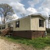 Mobile Home for Sale: NC, ROXBORO - 2010 CLAYTON single section for sale., Roxboro, NC