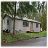 Mobile Home Park for Sale: Lakeland Estates MHP, Auburn, WA