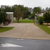 RV Lot for Sale: Chases Oaks RV Resort Site 18, Homosassa, FL