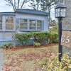 Mobile Home for Sale: Mobile Home - W. Wareham, MA, Wareham, MA