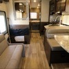 RV for Sale: 2017 FREEDOM ELITE 29FE