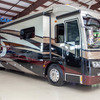 RV for Sale: 2015 AMERICAN EAGLE 45N
