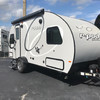 RV for Sale: 2019 RP-189