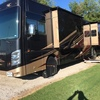 RV for Sale: 2018 SPORTSCOACH 409BG
