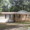 Mobile Home for Sale: Mobile Home, Mobile,Ranch - Guyton, GA, Guyton, GA