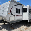 RV for Sale: 2014 M-29 QBH