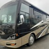 RV for Sale: 2015 VENTANA 4369