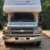 RV for Sale: 2005 ENDURA MAX 35