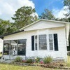 Mobile Home for Sale: 1988 Seab