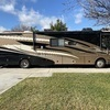 RV for Sale: 2009 DISCOVERY 40X