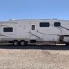 RV for Sale: 2008 MONTANA MOUNTAINEER
