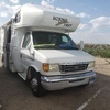 RV for Sale: 2004 CASUAL ELEGANCE 26RB