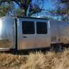 RV for Sale: 2004 SAFARI 28W SE