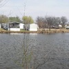 Mobile Home Park for Sale: Lakeshore & Skyline Mobile Home Parks, Dewey, OK